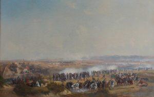 Slaget ved Mysunde 1864