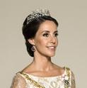 Hendes Kongelige Højhed Prinsesse Marie
