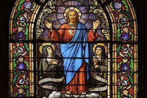 2. påskedag
