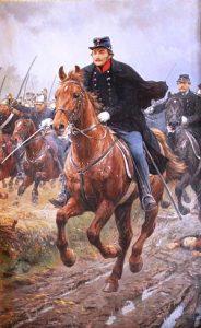 Slaget ved Isted 1850